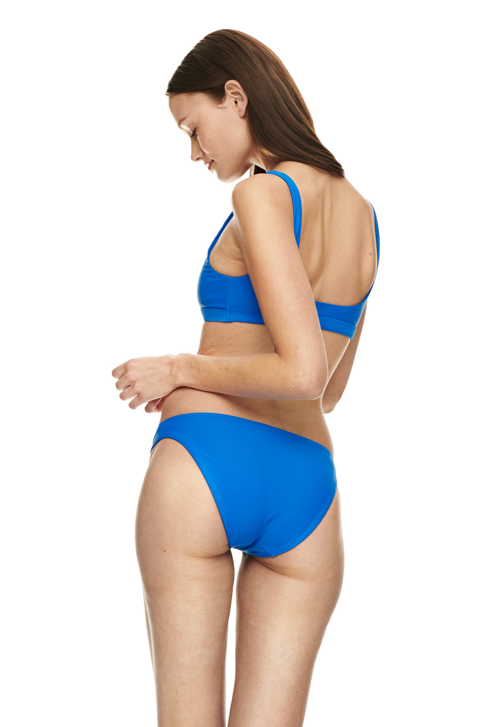 Korfu bottom-BLUE