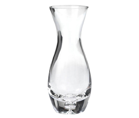 Small Side Vase For Unity Vase Set