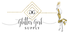 Glitter Girl Supply