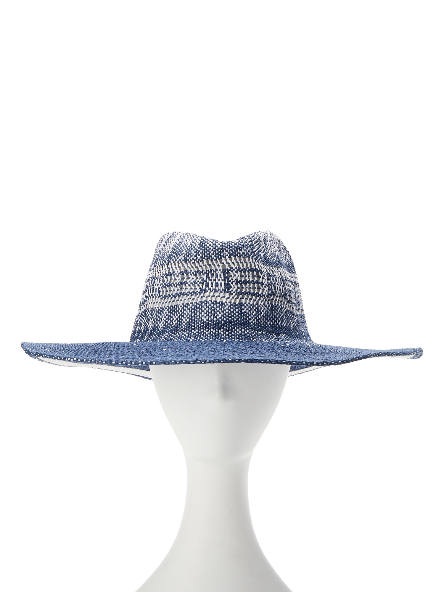 Women's Continental Hat