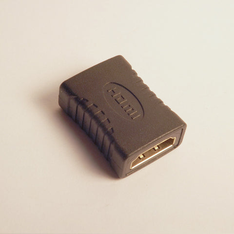 RiteAV Next - High-Speed HDMI® 1.4 Coupler