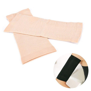 ToneUp Arm Shaping Sleeves