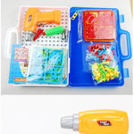 Toy Drill Set for Kids