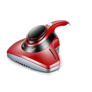 Anti-Mite Ultra Suction Vacuum Cleaner