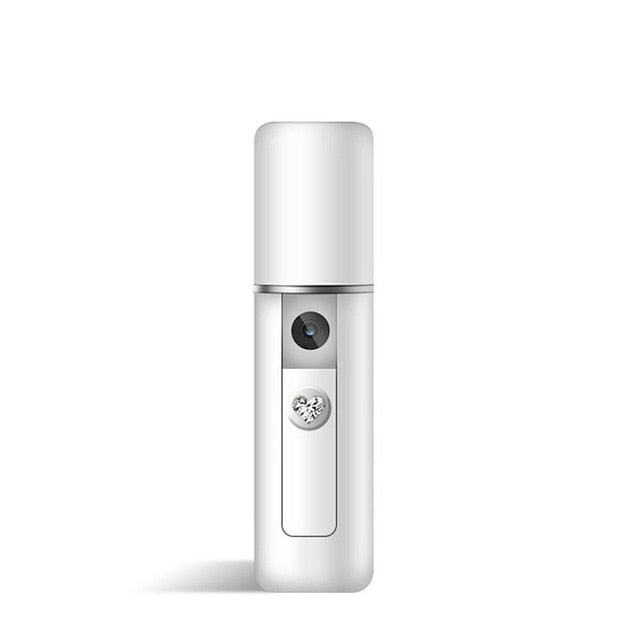 Mistyque™ Nano Mist Sprayer | Nano Sprayer