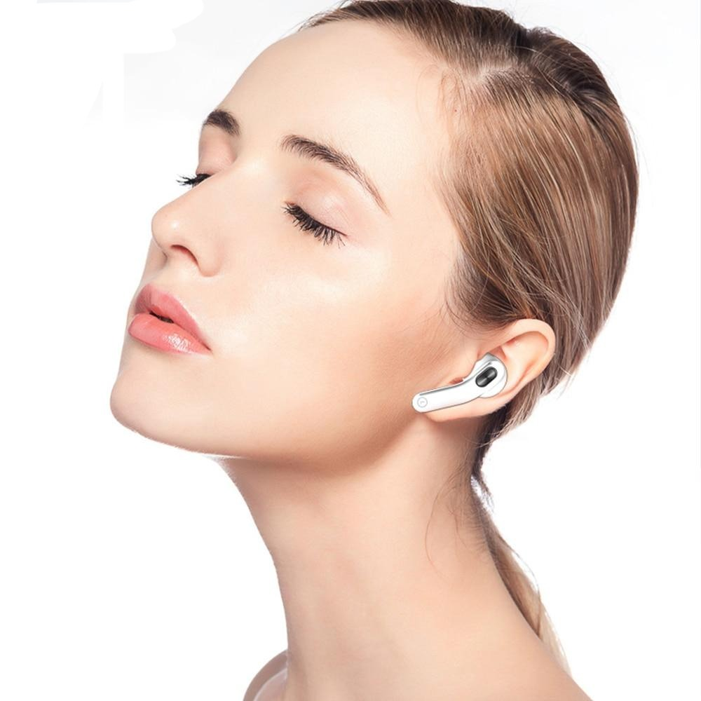 Wireless Bluetooth Earbuds | Wireless Gaming Earbuds