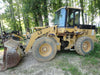 (SOLD) 1998 Caterpillar 924F