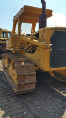 (SOLD) CATERPILLAR D7G