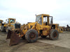(SOLD) CAT 950 Wheel Loader