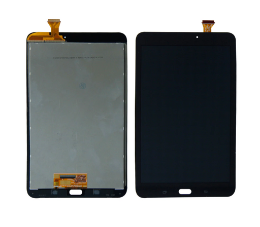 Samsung Galaxy Tab E 8.0 LCD Screen and Digitizer Assembly