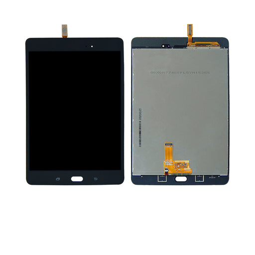 Samsung Galaxy Tab A 8.0 T350 LCD Screen and Digitizer Assembly