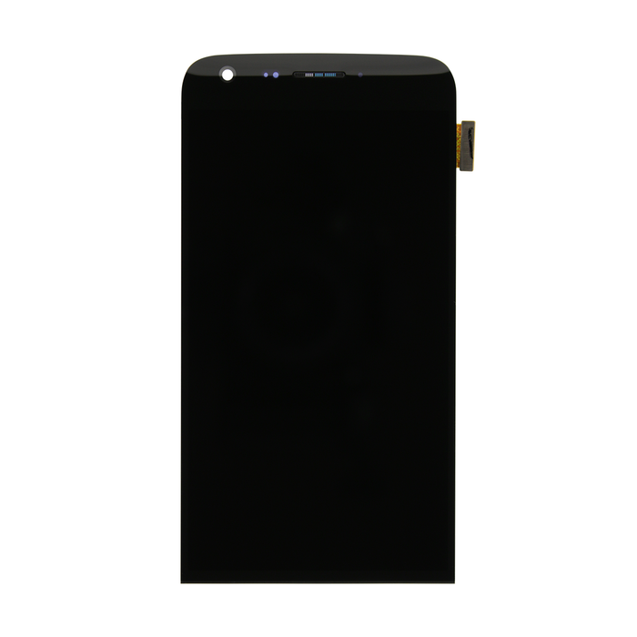 LG G5 LCD Screen and Digitizer Frame Assembly
