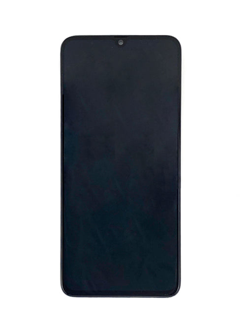 Samsung Galaxy A70 2019 LCD Screen and Digitizer With Frame