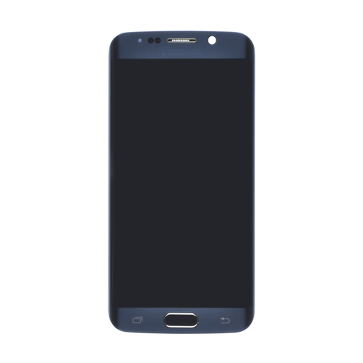 Samsung Galaxy S6 Edge LCD Screen and Digitizer