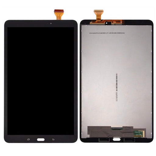 Samsung Galaxy Tab 10.1 T580 LCD Display & Touch Screen Digitizer Assembly