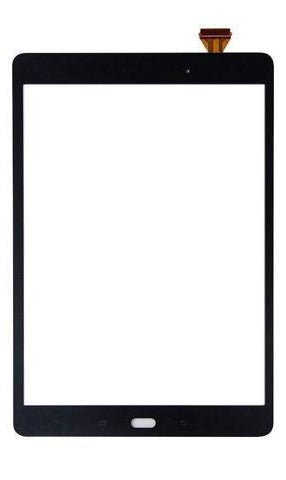 "Samsung Galaxy Tab A 9.7"" T550 Touch Digitizer"
