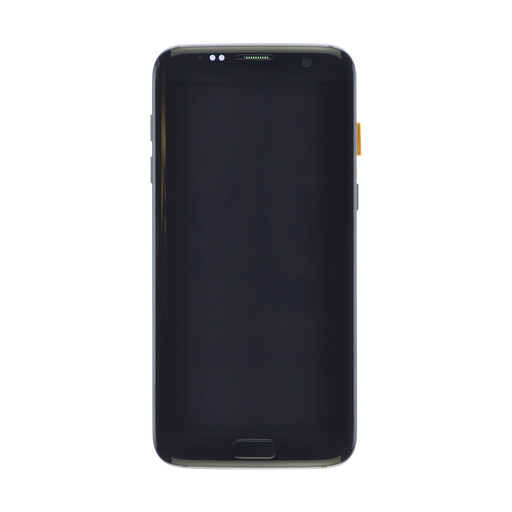Samsung Galaxy S7 Edge LCD Screen and Digitizer
