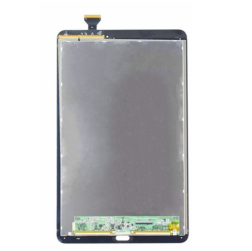 Samsung Galaxy Tab E 9.6 T560 LCD Screen and Digitizer Assembly