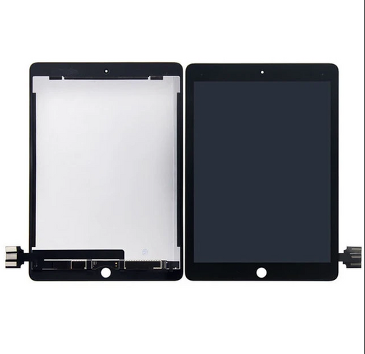 Apple iPad Pro 9.7 (2016) LCD Screen and Digitizer Assembly