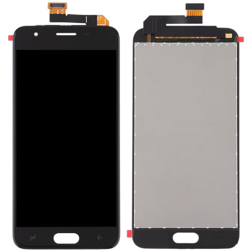 Samsung Galaxy J3 2018 LCD Screen and Digitizer
