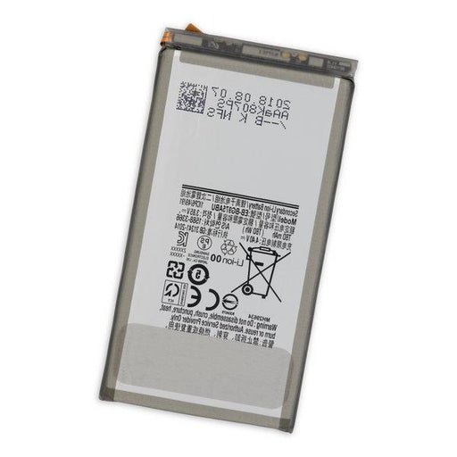 Galaxy S10+ Replacement Battery