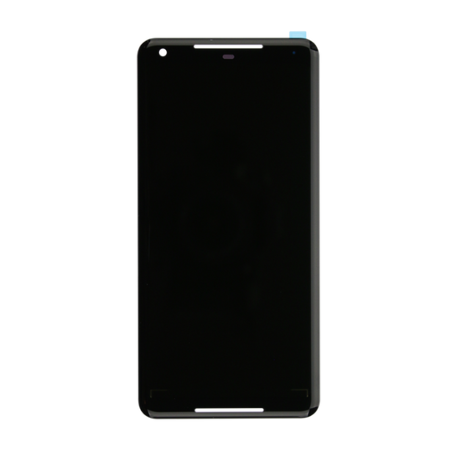 Google Pixel 2 XL LCD Screen and Digitizer