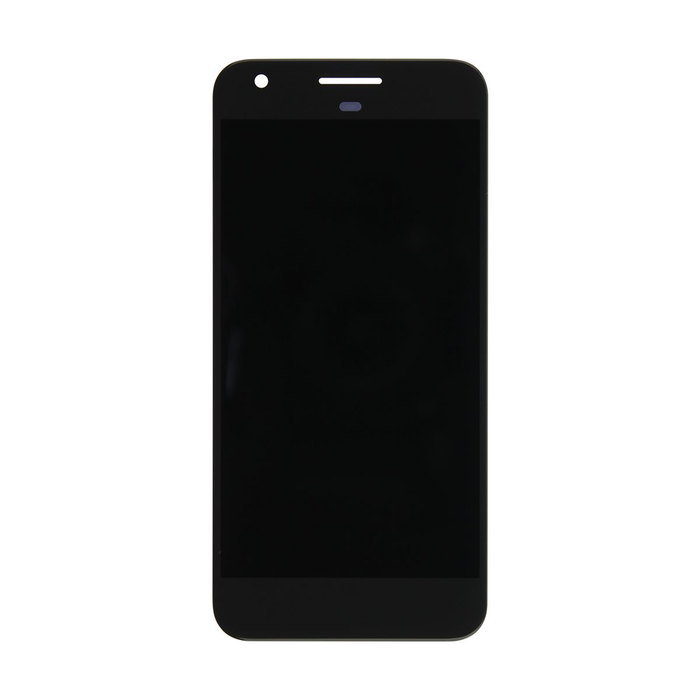 Google Pixel LCD Screen and Digitizer