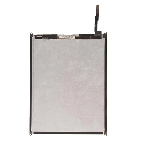 iPad 6 2018 LCD with Flex Cable