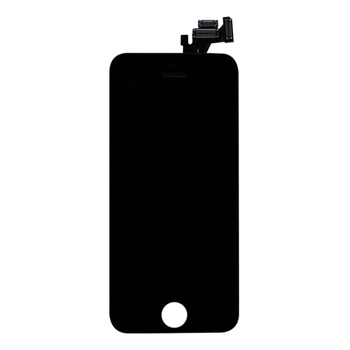 iPhone 5S & SE LCD Screen and Digitizer