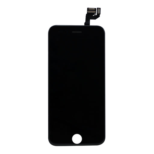 iPhone 6S LCD Screen and Digitizer