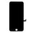 iPhone 7 LCD Screen and Digitizer