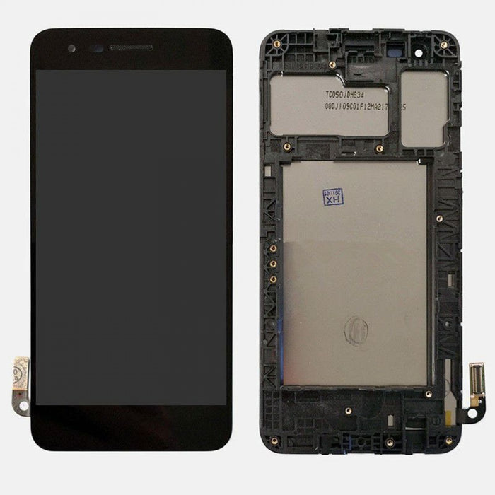 LG K8 (2018) LCD Screen and Digitizer Assembly