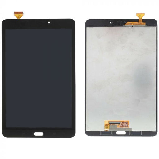 Samsung Galaxy Tab A 8.0 T380 T385 LCD Screen and Digitizer Assembly