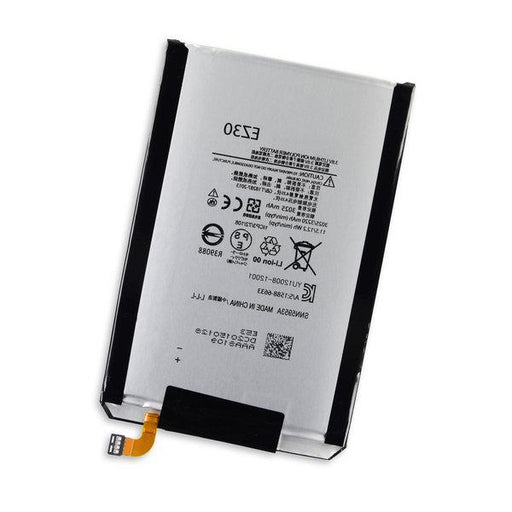 Nexus 6 Replacement Battery