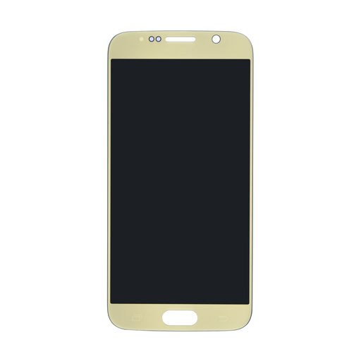 Samsung Galaxy S6 LCD Screen and Digitizer