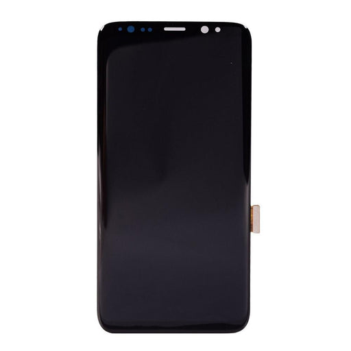 Samsung Galaxy S8 Plus LCD Screen and Digitizer