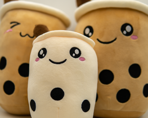 bubble-tea-plush-family