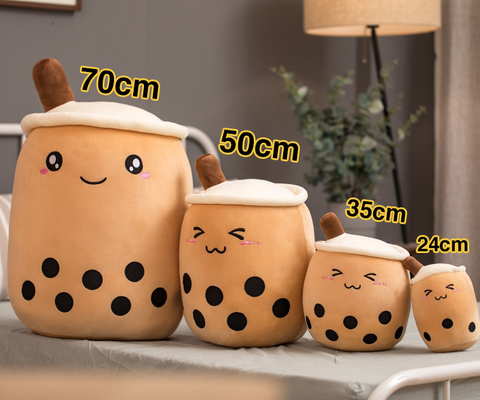 bubble-tea-plushie-size-chart