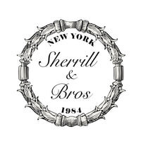 Sherrill & Bros.
