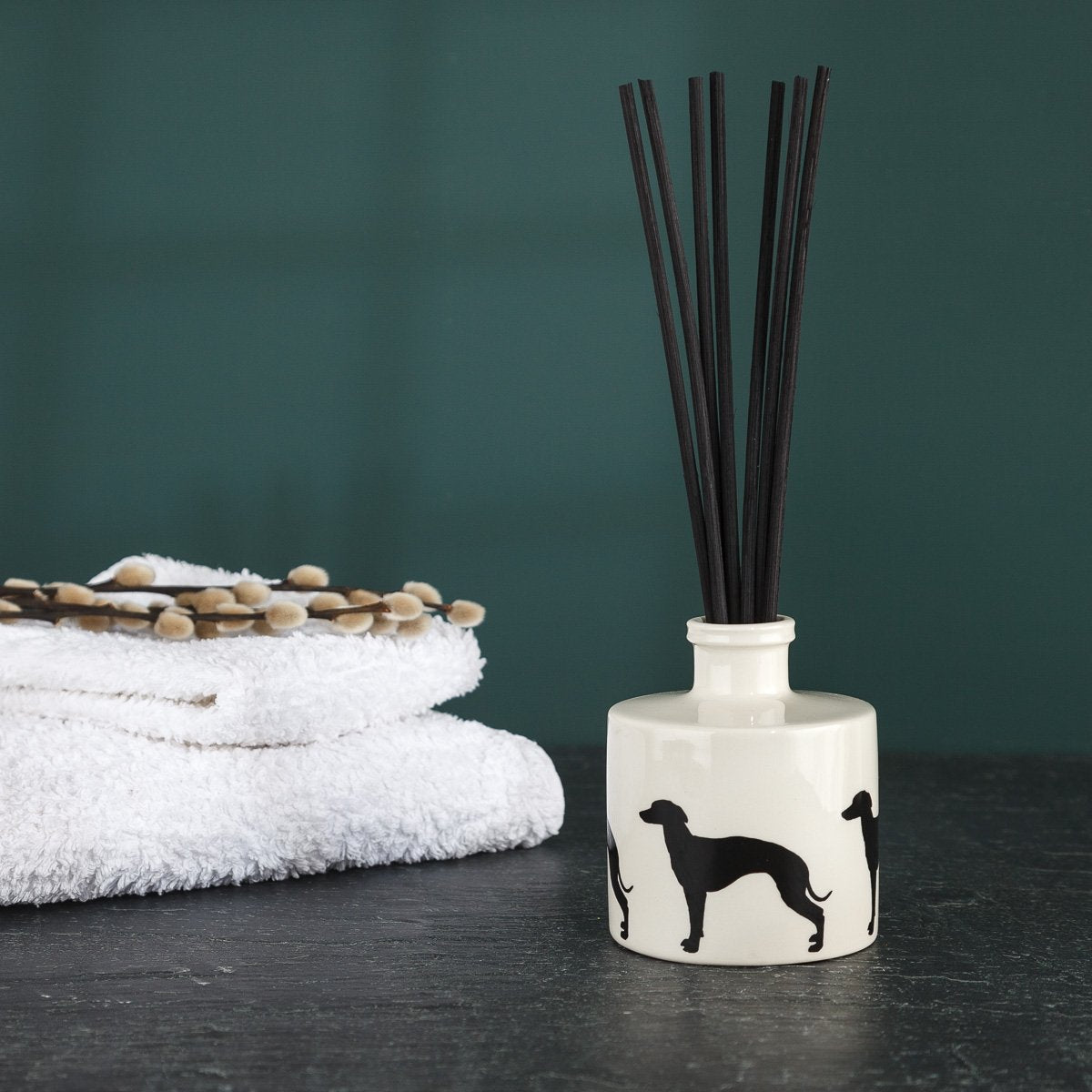 Long Dog Room Diffuser