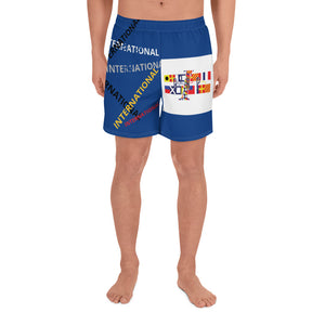 Men's International Shorts