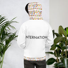 Load image into Gallery viewer, IRAP International Hoodie