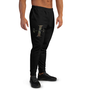 IRAP Fatigue b Joggers