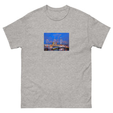 Load image into Gallery viewer, Tokyo tee