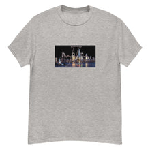 Load image into Gallery viewer, Big Apple tee