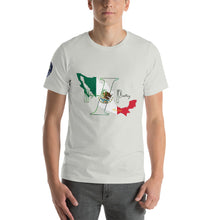 Load image into Gallery viewer, IRAP Mexico tee