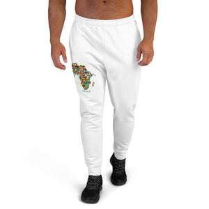 IRAP Africa Joggers