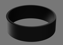 Load image into Gallery viewer, Haag Streit BQ 900 Elastic Adapter Ring