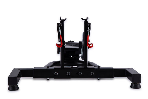 Indoor Trainer Stand