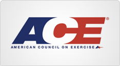 American Council on Exercise study examines fitness benefits of new elliptical cross-trainer on wheels